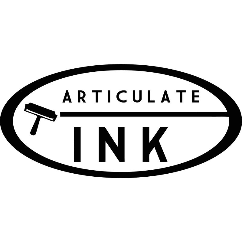 Articulate Ink