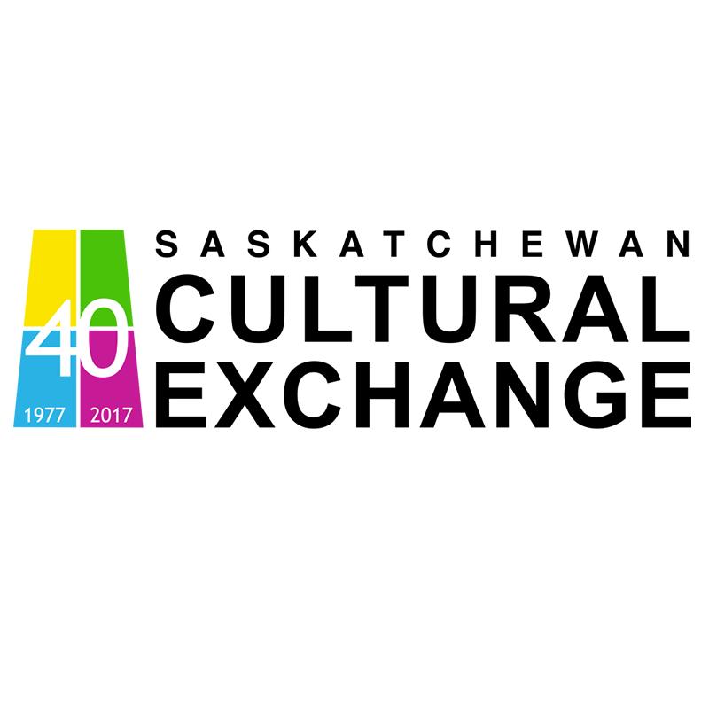 Saskatchewan Cultural Exchange