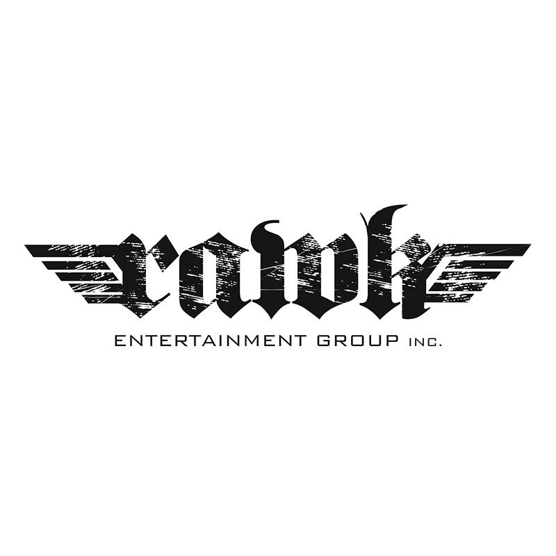 Rawk Entertainment