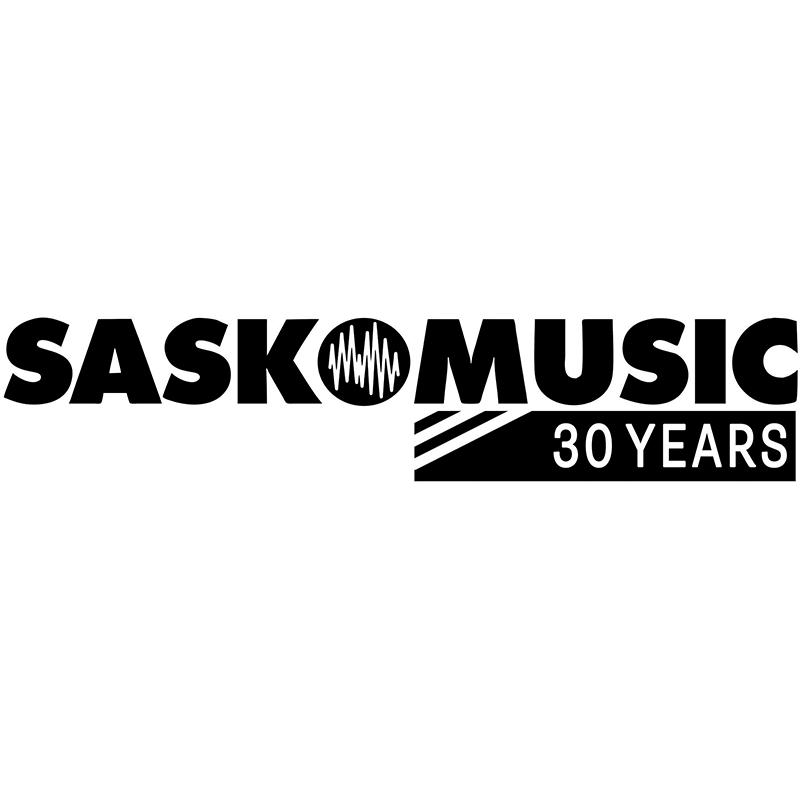 SaskMusic